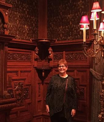 Adele Friedman
