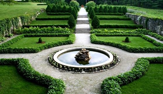 mount gardens