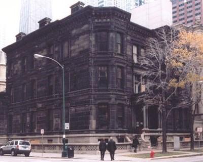 mansion-2003