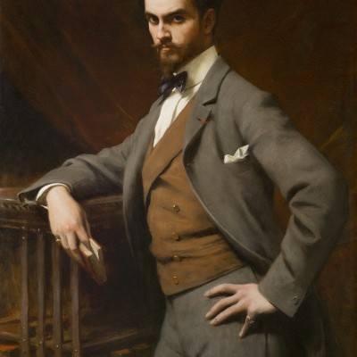 James Hazen Hyde
