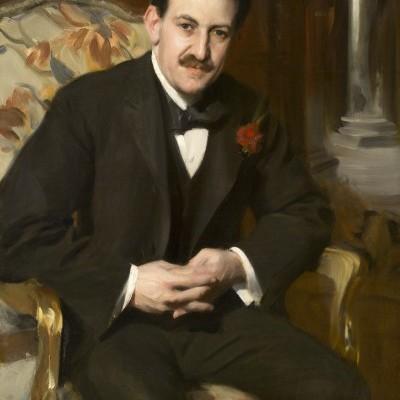 Samuel Untermyer
