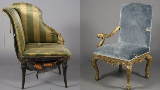 ChairRestoration